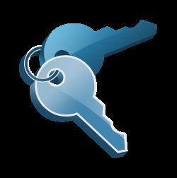 Key Clipart property management - Free Clipart on Dumielauxepices.net