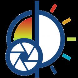 The Logo Creator Full Version License Key - Vector And Clip Art ...