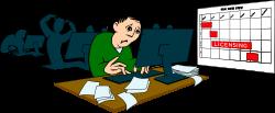 Nalpeiron's Software License Management Tool - Enforce Software ...