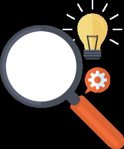 Solutions Overview - SoftwareKey.com