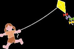 Go Fly A Kite! – Bonkers Away!