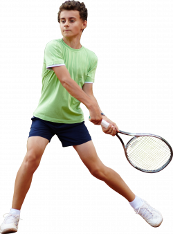 Tennis PNG images free download, tennis ball racket PNG