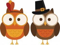 28+ Collection of Thanksgiving Clipart For Preschool | High quality ...