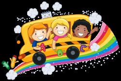 Kids (3).png | Pinterest | Clip art, School and Crayons