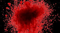 Zombie Blood Splatter Clipart - Clipart Kid | board | Pinterest | Blood