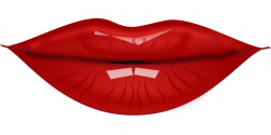 Kissing clipart transparent - Pencil and in color kissing clipart ...