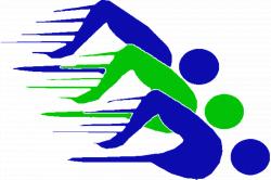 Manchester Swim Club - ClipArt Best - ClipArt Best | KyLMSC ...