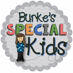 Technology Archives - Burke's Special Kids