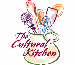 about — The Cultural Kitchen
