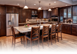 Remodeling Franchise | Own a DreamMaker Bath & Kitchen