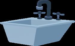 Kitchen Sink by TecknoJock on DeviantArt