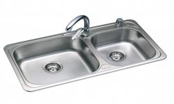 sink clipart kitchen sink kitchen sink clip art dishes sink ...