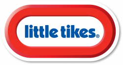 Little Tikes Cook With Me Kitchen - Walmart.com