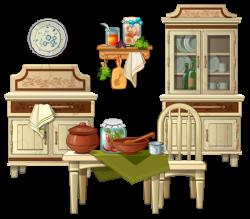 cuisine | MEBLE | Pinterest