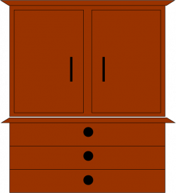 Kitchen Cabinet Clipart | www.stkittsvilla.com