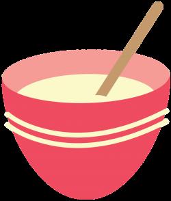 Cozinha - Minus | english lesson | Pinterest | Scrapbook quotes ...