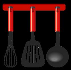 9.png | Pinterest | Kitchen utensils, Clip art and Scrapbook