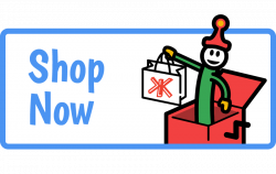 K and K Creative Toys Online - Wooden Toys, Educational Toys & Games