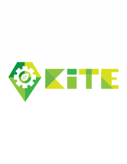 KITE STEM Challenge | An Outdoor STEM Challenge