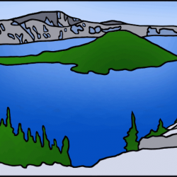 Lake Clipart question mark clipart hatenylo.com