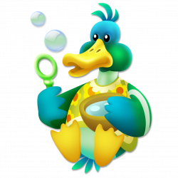 Duck   Hay Day Wiki   FANDOM powered by Wikia