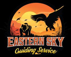 Eastern Sky Hunting - World Class Waterfowl Hunting in Saskatchewan ...