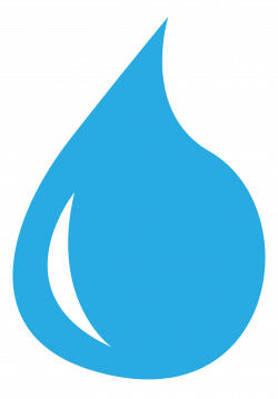 Collection of 14 free Dropt clipart hydrology. Download on ubiSafe