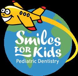Blog — Smiles for Kids