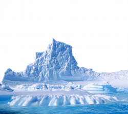 Ice Snow Clip art - mountain 1024*910 transprent Png Free Download ...