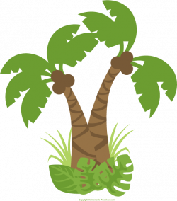 28+ Collection of Rainforest Clipart Png | High quality, free ...