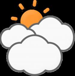 Sunny Beach, Bulgaria Weather Forecast - Holiday Weather