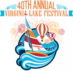 Clarksville Lake Country Chamber of Commerce » Lakefest