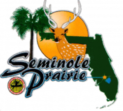 Florida Exotic Guided Hunting Prices, Vacations Axis Deer Gator ...