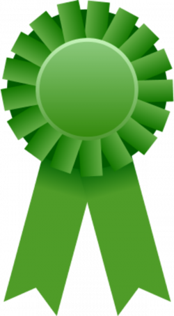 Award Clip Art Free | Clipart Panda - Free Clipart Images