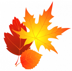Leaf Clip Art Free | Clipart Panda - Free Clipart Images