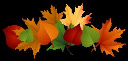October, 2016 Edition – Downey Cooperative Preschool