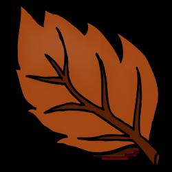 File:Leaf.svg - Wikipedia