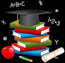 Cliparts Tema Educação   Pinterest   Teacher cards, Clip art and ...