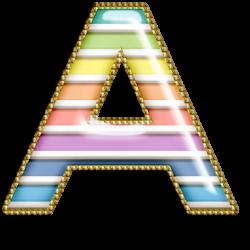 CH.B *✿*   อักษร   Pinterest   Alphabet letters, Clip art and ...