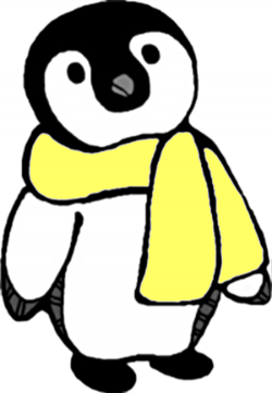 Free Images Penguin, Download Free Clip Art, Free Clip Art on ...