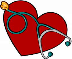 Free Nurses Pictures, Download Free Clip Art, Free Clip Art on ...