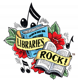 Monthly Memo - ALS Library News