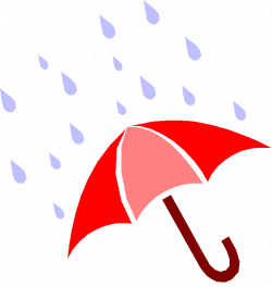 Activity: Charting Weather - Clip Art Library