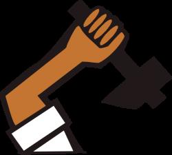 Free Free Labor Day Clipart, Download Free Clip Art, Free Clip Art ...