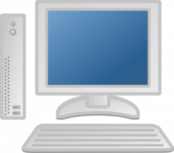 Free Workstation Cliparts, Download Free Clip Art, Free Clip Art on ...