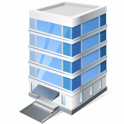 Free Office Building Cliparts, Download Free Clip Art, Free Clip Art ...