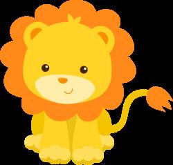 Minus - Say Hello! | Animalitos | Pinterest | Clip art, Babies and ...