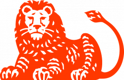 File:ING lion.png - Wikimedia Commons