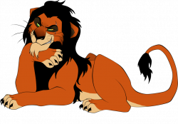Lion King High Quality PNG | Web Icons PNG