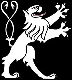 Lion King Border Clip Art N2 free image